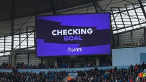 Premiership od narednog mjeseca uvodi nekoliko promjena što se tiče korištenja VAR-a