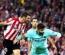 Aduriz potpisao novi ugovor sa Athletic Bilbaom