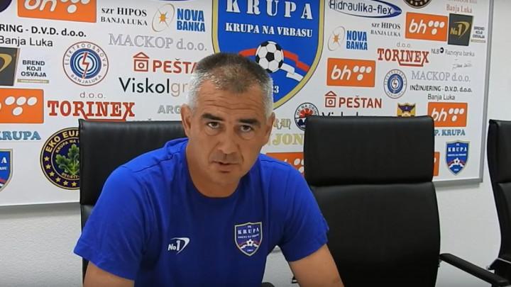 """""""GOŠK je dobra ekipa, vjerovatno će se dobro snaći na našem terenu"""""""