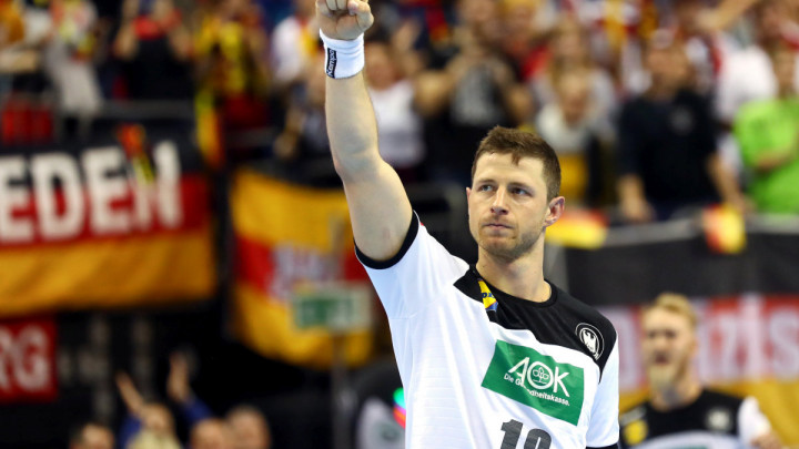 Martin Strobel završio nastup na Svjetskom prvenstvu