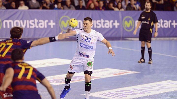 Savić ispao, Čakić i Zildžić u četvrtfinalu Kupa