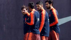 Jedno od većih razočarenja Barcelone odlazi ovog ljeta