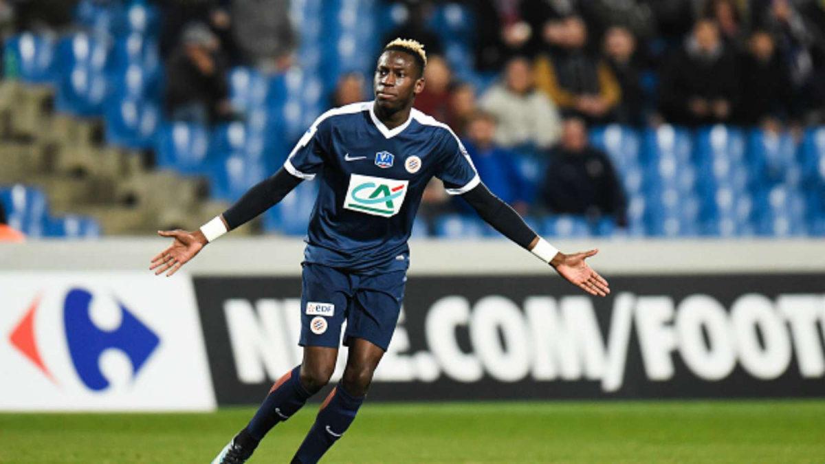 Mladi nogometaš Montpelliera u umjetnoj komi, prvi je u Ligi 1 s koronavirusom