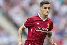 Carragher: Liverpool ne smije pustiti Coutinha