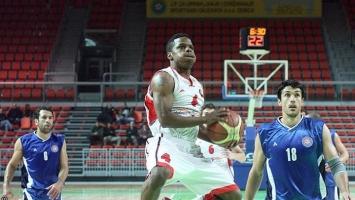 Gasi se još jedan košarkaški klub u BiH?
