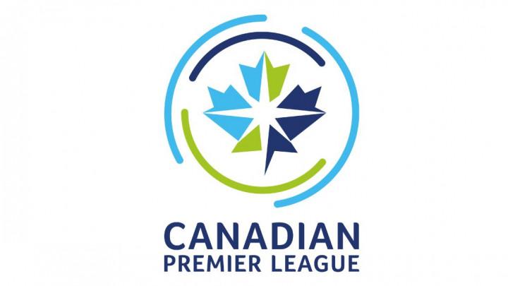 Nova era kanadskog fudbala: Sedam godina prije Mundijala kreću na put od 4.476 km