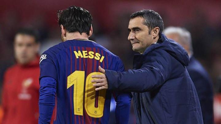 Koga Barcelona želi za novog trenera? Dvojica stručnjaka na listi želja