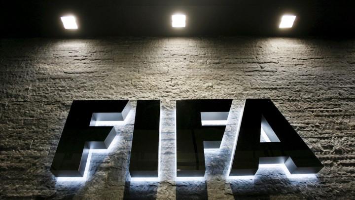 Ljetni prelazni rok neće početi 1. jula, FIFA u velikom problemu zbog igrača kojima ističu ugovori