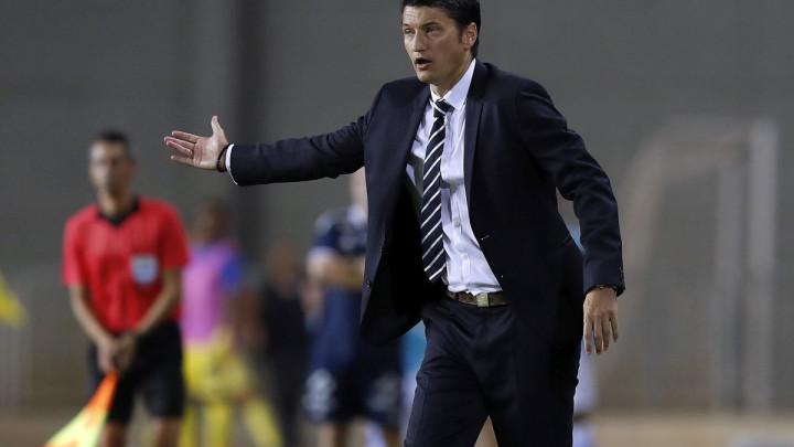 Nekadašnji as Partizana preuzima Watford?