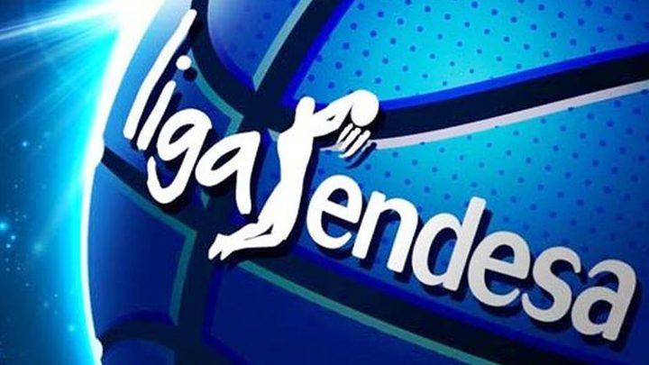 Nekoliko španskih klubova želi osnovati novu ligu