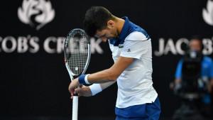 Uoči turnira u Monte Carlu: Šokantna odluka Novaka Đokovića