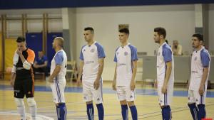 MNK Željezničar se pojačao za drugi dio sezone