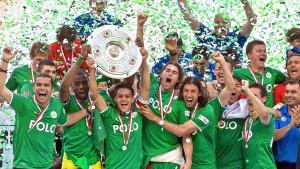 Deset godina od senzacije Wolfsburga: Gdje su i šta rade danas članovi zlatne generacije?