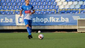 Aleksandar Kitanović: Teška utakmica protiv Bratstva, ali sami smo krivi za to