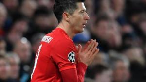 Bayernu pripale sve nagrade Udruženja igrača