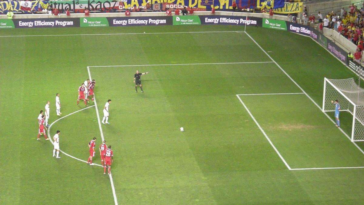 Promjena pravila oko izvođenja penala mogla bi da ubije svu čar nogometne igre