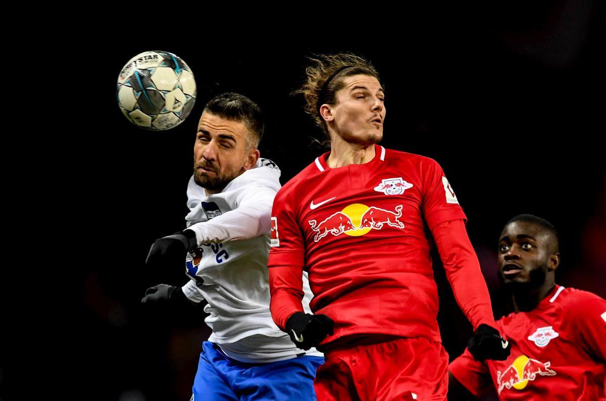 Ibiševića bismo naredne sezone mogli gledati u Evropa ligi, želi ga klub s visokim ambicijama