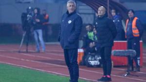 """Musemić razočaran nakon Borca: """"Ovo više nema smisla, ne znam koja je svrha fudbala"""""""