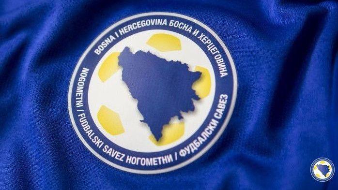Završena posjeta predstavnika UEFA-e