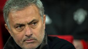 Rekao 'ne' Mourinhu i za kaznu danas nije u početnoj postavi