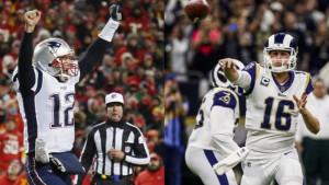 Sve što trebate znati o Super Bowlu LIII