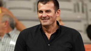 Savić: Ja sam Hercegovac, navijao sam za Čelik, otac za Velež, volio sam Džaju i Pižona