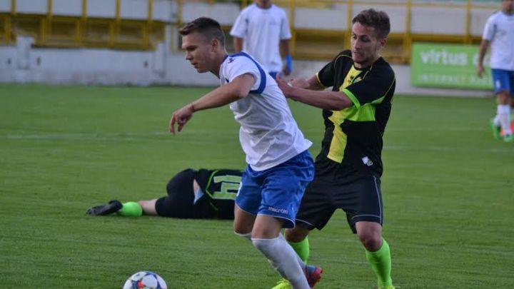 Bivši fudbaler Olimpika se skrasio u Crnoj Gori