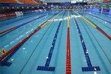 Čeprkalo: Jedva čekam da dođem u Rio