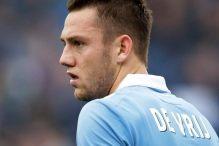 Inter dogovorio veliko pojačanje u odbrani?