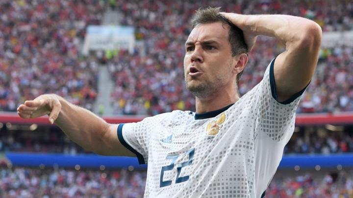 Ruski div stiže u Premiership?