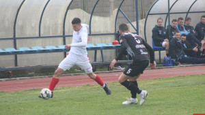HŠK Zrinjski poslao tri mlada nogometaša na posudbe