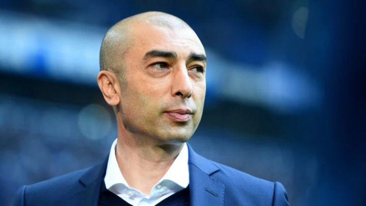 Nije dugo trajao: Di Matteo više nije trener Aston Ville