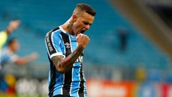 Sampdoria pronašla napadača u Brazilu
