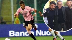 "Od Serie A do 1. lige RS: ""Čuvao sam Del Piera, Buffonu uzeo dres, a sada krećem od nule"""