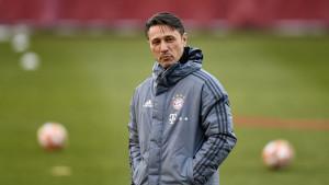 Kako je Niko Kovač sam sebi potpisao otkaz u Bayernu?