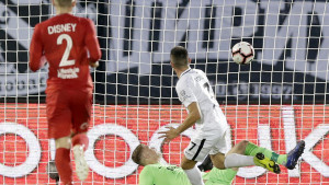"""Stiglo upozorenje iz UEFA: Bez skandiranja """"mrzim balije"""" ili slijedi žestoka kazna!"""