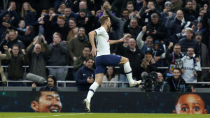 U Tottenhamu ubijeđeni da Harry Kane ostaje!