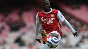 U Londonu ništa novo: Chelsea srušio Arsenal na Emiratima