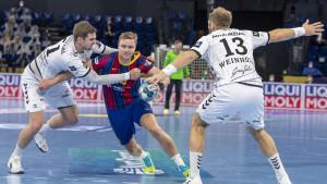 Na sjeveru Evrope se stvara novi rukometni dream team!
