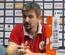 Muharemović: Haurdićeva proslava? Pitajte njega o tome