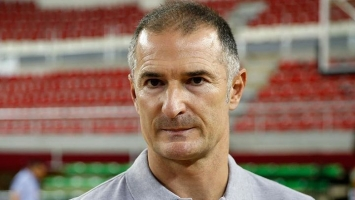 Markovićeva ekipa prošla u osminu finala Lige prvaka