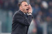 Ivajlo Petev ostaje trener zagrebačkog Dinama