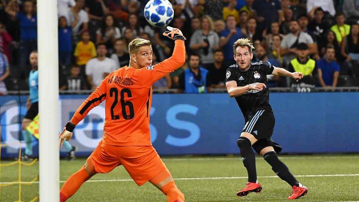Dinamo saznao moguće protivnike i ima se čemu nadati!