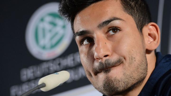 Lajkovi napravili ozbiljne probleme njemačkim fudbalerima: Ovo je posljednja stvar koja mi treba...