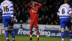 Nogomet piše nevjerovatne priče: Od Liverpoola do posljednje momčadi škotske lige