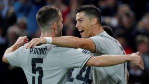 Trener koji je pokorio svijet dolazi u Juventus?