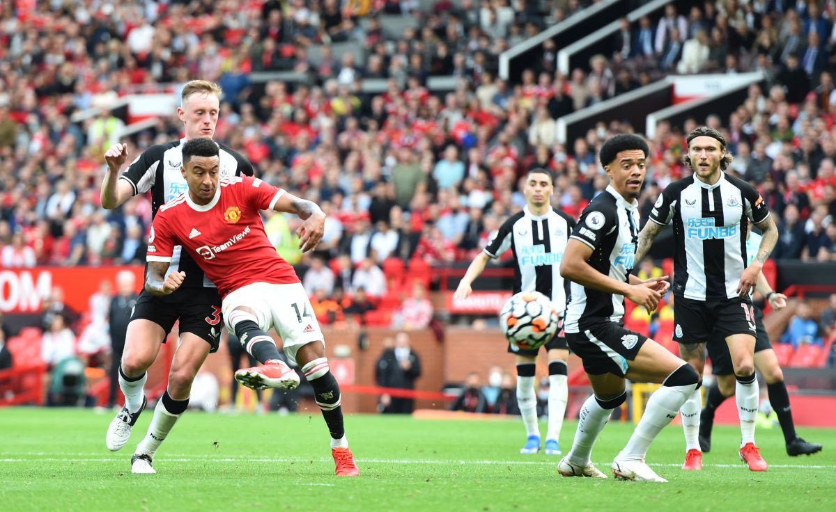Newcastle u januaru želi dovesti čak četvoricu igrača Manchester Uniteda