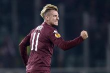 Maxi Lopez produžio ugovor s Torinom