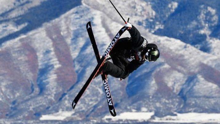 Sportski uzori: 7 najjačih strategija olimpijaca