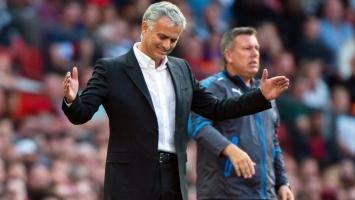 Mourinho odlučio, jedan igrač će biti prodan u januaru